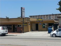 $1175000 - Inglewood, CA Property For Sale - 115 E. Arbor Vitae St -- http://emailflyers.net/45461