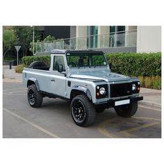 Mi pick up line is my pick up truck  @landroverdefender #landrover #defender #landroverdefender #110 #td5 #turbo #diesel #mud #mudding #offroad #instacar #cargram #carsofinstagram #mud #mudding #offroad #4x4 by rikus_rautenbach Mi pick up line is my pick up truck  @landroverdefender #landrover #defender #landroverdefender #110 #td5 #turbo #diesel #mud #mudding #offroad #instacar #cargram #carsofinstagram #mud #mudding #offroad #4x4