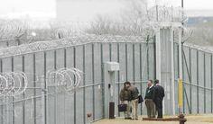 Four dies, following an 'disturbance' at Oklahoma prison #Brawl, #Dead, #Killing