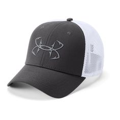87631b72e82 The North Face Mudder Trucker Hat - Men s