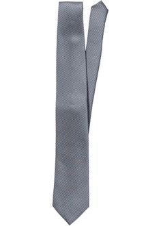 Krawatte, bpc selection, anthrazit