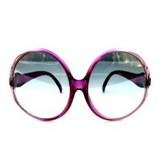 a4879d9623 40 best Eyewear images on Pinterest
