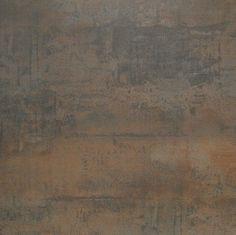 Puustelli keittiö | Laminaattitaso | Grey brown metallo
