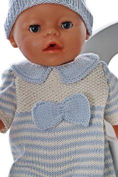 40 Beste Afbeeldingen Van Baby Born Gratis Patronen Baby Born