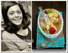 Become a Better Food Photographer and Stylist on Your Own – with Meeta K from What's for Lunch Honey