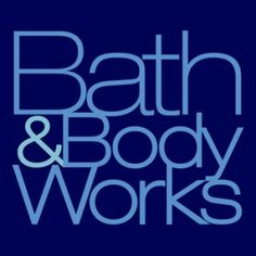 Bath & Body Works: free item with $10 purchase coupon