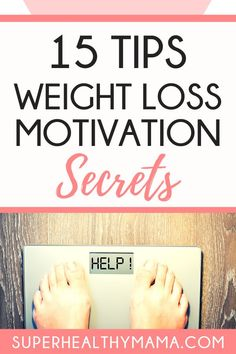 WEIGHT LOSS MOTIVATION – 15 EXCELLENT TIPS TO KEEP YOU MOTIVATED Weight loss inspiration and tips | Weight loss tips quick | Weight loss tips easy | Weight loss tips healthy | Weight loss tips successful | Weight loss tips motivation for | Weight loss tips simple | Weight loss tips natural | Weight loss tips real | Weight loss tips daily | Weight loss tips for beginners | Weight loss tips perimenopause | Weight loss tips effective | Weight loss tips quick and easy | Weight loss tips instan