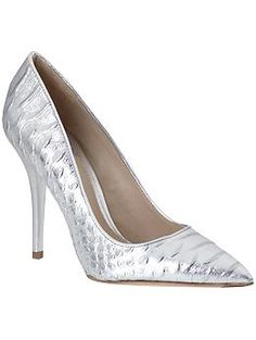 B Brian Atwood Joelle 9 | Piperlime