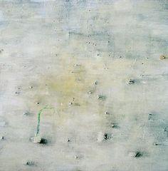 Miquel Barceló: Biografía, Obras y Exposiciones Miquel Barcelo, Monochrome, Growth And Decay, Mondrian, Ceramic Artists, Sculpture, Gravure, Contemporary Artists, Painting & Drawing