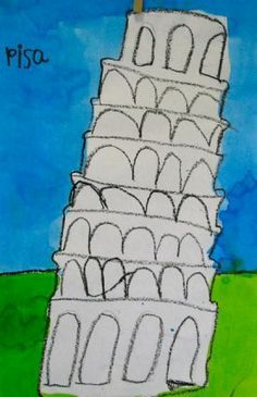 Image result for italy map for kids craft