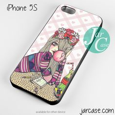 so much love Phone case for iPhone 4/4s/5/5c/5s/6/6 plus