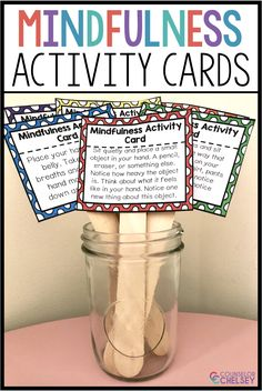 coping skills list for anxiety Coping Skills List, Coping Skills Activities, Anxiety Activities, Mental Health Activities, Counseling Activities, Therapy Activities, Play Therapy, Speech Therapy, Stress Management Activities