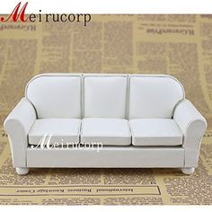 Dolls furniture Fine 1/12 scale Miniature well made white... https://www.amazon.com/dp/B011MW39OS/ref=cm_sw_r_pi_dp_x_-0DjybATPG42Z