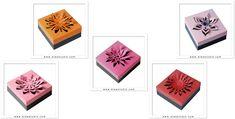 AK floral boxes