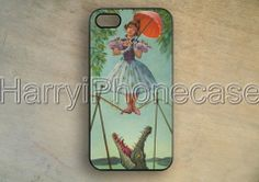 Haunted Mansion StretchingSamsung Galaxy by HarryiPhonecase, $0.20
