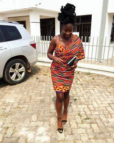 #tbt Ghana 2015
