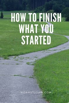 """Want to know how to finish what you started?  Well there is a thing in the industry about how cool it is to look like you're """"not working.""""  That is, to make your success seem """"effortless."""" #entrepreneur #financialfreedom #timefreedom #freedom #impact #legacy #entrepreneurlife #mentor #success #leadership >> http://bit.ly/2K3dcA5"""