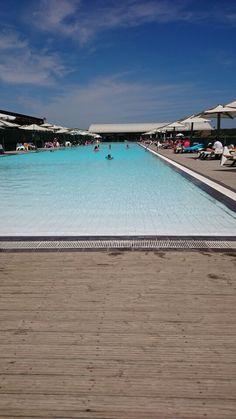 Zmar Eco Resort & Spa