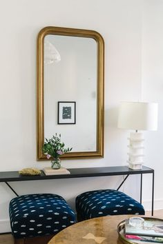 The Under World  - 25 Tips To Maximize Your Small Space - Photos