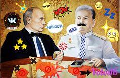 #putin #stalin #ussr #russia #путин #сталин #ссср #россия #выборы #лдпр #единаяроссия #единороссы #2016