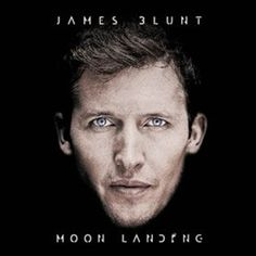 Check out Moon Landing (Digital Album) from James Blunt at the Warner Music Store! James Blunt Songs, James Blunt Albums, Jason Mraz, Shangri La, James Blunt Moon Landing, James Blunt Bonfire Heart, Pop 100, Nashville, Five For Fighting