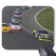 >>>Are you looking for          	Nascar Race Mouse Pad           	Nascar Race Mouse Pad in each seller & make purchase online for cheap. Choose the best price and best promotion as you thing Secure Checkout you can trust Buy bestDeals          	Nascar Race Mouse Pad Review on the This website ...Cleck Hot Deals >>> http://www.zazzle.com/nascar_race_mouse_pad-144070284478025703?rf=238627982471231924&zbar=1&tc=terrest
