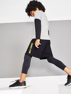 239f75f710d8 30 Best Activewear images in 2019