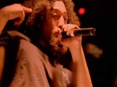 Music video by Cypress Hill performing Insane In The Brain. (C) 1993 SONY BMG MUSIC ENTERTAINMENT
