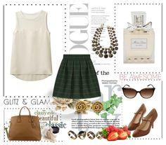 Otoño con tonos tierra, los favoritos del mes en tu look del día.  1.- Perfume Miss Dior http://fashion.linio.com.mx/a/issior