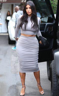 kim kardashian son 2015 - Buscar con Google