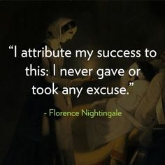 """Florence Nightingale, also known as """"Lady with the Lamp"""" or """"The Angel of Crimea"""". During the Crimean War, herself and a team of nurses improved the unsanitary conditions at a British Base hospital, reducing the death count by two-thirds. By the time the Crimea war was over, Nightingale had collected an 830 page report analyzing her experience and proposing the reformation of any other military hospital. In 1860, she established St. Thomas' Hospital and Nightingale Training School for…"""