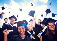 What is the difference between a PhD and a Masters degree? (UK)?