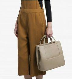 af5ff23da 50 best Zalando ♡ Bolsos Premium images | Hand bags, Bryant park ...