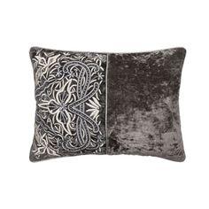 Cushions - Living Room -  Netherlands