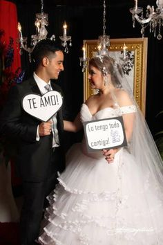 Juan Carlos Baptista Fotografia Digiltal y Faria events Planners el Duo para vivir y recordar tu evento a plenitud. tlf : 04146105188 / 04146200101
