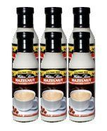 Walden Farms Wald Coffee Creamer Hazelnut Sugar Free 12 Oz Pack Of 6 * You can get additional details at the image link. (This is an affiliate link) Non Dairy Coffee Creamer, Walden Farms, Coffee Drinks, Sugar Free, Cravings, Image Link, Advertising, Amazon, Amazons