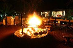 Amakshosi Safari Lodge in Pongola, for weddings, honeymoons, proposals or a romantic weekend away