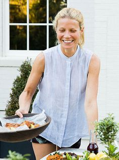 Recipes: All of goop's recipes, all in one place. We have something for everyone… – Barbecue Today - Detox Foods Detox Recipes, Detox Foods, Dinner Party Recipes, Corn Recipes, Gwyneth Paltrow, Easy Healthy Dinners, Recipe Today, Unique Recipes, For Everyone