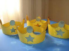molde feltro coroa rei david - Pesquisa Google Fun Crafts For Kids, Arts And Crafts, Children's Day Craft, Crown Crafts, School Birthday, Three Wise Men, Kings Crown, Sunday School Crafts, Birthday Crafts
