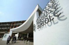 Université Toulouse Capitole - www.hexia.fr