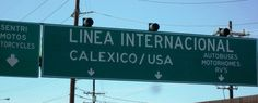 When visiting México, always purchase a Mexican policy to cover you while driving in Mexico. A U.S. policy alone is not sufficient.  Such policies are available at many outlets on the U.S. side of the border, as well as at other locations. #BajaCalifornia #Travel #Baja #Health #Care #International #DiscoverBaja Image from Adventures with Mary