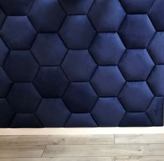 dappi - Galeria - panele tapicerowane, dekoracyjne, ścienne Bed Headboard Design, Headboards For Beds, 3d Kitchen Design, Bedroom Closet Design, Cafe Interior Design, 3d Wall Panels, Luxury Sofa, Loft Design, Luxurious Bedrooms