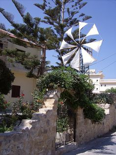 Kissamos Greek Islands, Bucket, Patio, World, Places, Outdoor Decor, Travel, Crete, The World