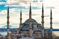 Top liste: Sehenswürdigkeiten in Istanbul | KunsTop.de http://kunstop.de/top-liste-sehenswuerdigkeiten-in-istanbul/ #Top #liste  #Sehenswürdigkeiten #Istanbul #KunsTop
