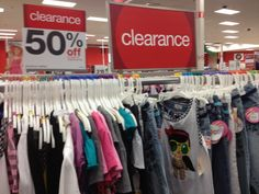 Tips for back-to-school shopping on a tight budget