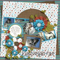 MonthlyMix November Spice by GingerbreadLadies store.gingerscrap... Photos by kpmelly (2006)