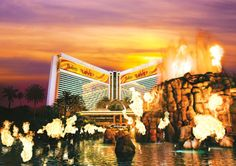 mirage las vegas coupon hotel codes