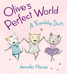 Books That Heal Kids: including others