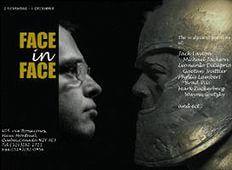 миронов александр скульптор: 4 тыс изображений найдено в Яндекс.Картинках Sculpture, Face, Movie Posters, Film Poster, Sculptures, The Face, Sculpting, Faces, Statue