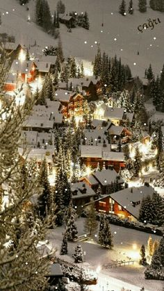 70 Ideas Winter Landscape Photography Christmas Snow Scenes For 2020 Winter Szenen, I Love Winter, Winter Magic, Winter Travel, Winter Months, Christmas Morning, Winter Christmas, Christmas Time, Winter Pictures